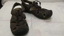 New!  Northwest Territory Men's Athletic Sandal/Water  Shoes in various sizes-Z4