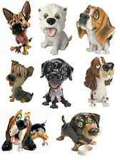 Range Little Paws Animal Collection Arora Design Figurine Figure Ornament New