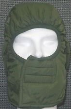 Bivvy Winter Thermal Insulated Outdoor Hat/Hood #66096
