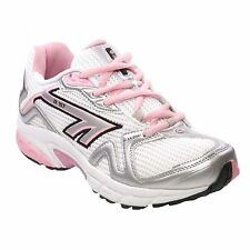 LADIES HI TEC R157 SPORTS TRAINERS GYM JOGGING RUNNING WOMENS SHOES SIZES 4-8UK