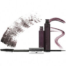 Line n Define Laura Geller Eyeliner and with vibrant matching Mascara Duo Colors