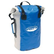 Stansport Top Load Dry Bag CHOOSE YOUR SIZE! * Kayak Boat Camping Canoe Deck *