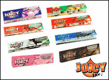 Juicy Jay's Pic 'n' Mix Create Your Own Bundle KING SIZE PAPERS ROLLING PAPERS