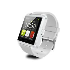 """1.48"""" U8 Bluetooth Touch Smart U Watch for Android Tablets,PCs Sumsung S3 Note 2"""