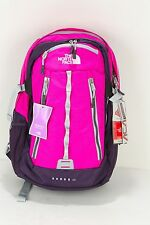2014 THE NORTH FACE SURGE II BACKPACK A92RM8L AZELIA PINK (T)