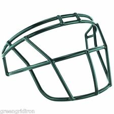 Schutt DNA EGOP Football Facemask - 30+ Colors Available