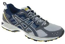 Mens Asics Gel-Enduro 7 Trail Running Shoes, 14M