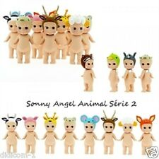 kawai (Cute) SONNY ANGEL DOLL /Mini Figure Animal Version 2 Deco,Toy,Collectable