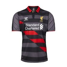 Liverpool Kids (Boys Youth) Third Jersey 2014 – 2015