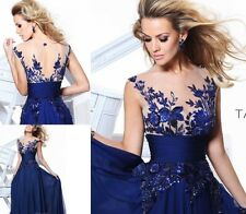 Sexy Evening Dresses Prom Gowns Romantic Celebrity Graduation Formal Maxi Cheap