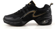 2014 New Style Womens Hip Hop Dancing Shoes Dance Sneakers