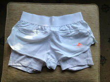 Adidas Stella McCartney Tennis  barracade shorts  BNWT originals