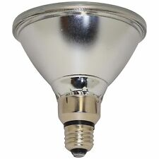 Bulb for PQL 73058, 83058, 90PAR38/FL 120V LAMP 120V 90W