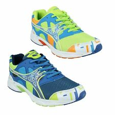 MENS AIR TECH ACTIVE LACE UP CASUAL TRAINERS CASUAL/STYLISH WEAR SIZES 7-11