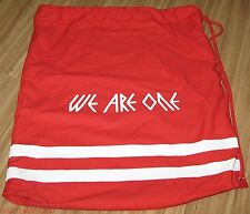 EXO DDP STARDIUM SM OFFICIAL GOODS 300 LIMITED #92 WE ARE ONE T-SHIRT SET