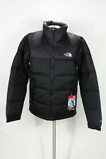 2014 MEN'S THE NORTH FACE NUPTSE JACKET C759KX7 BLACK