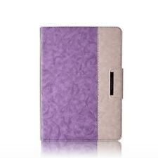 Rotatory Case For Samsung Galaxy Note 10.1 2014 Edition Wallet Hand Strap Case