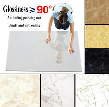 2014 New Luxury Floor tile Polished Porcelain Rectified Marble Decorating