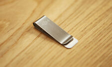 men's small money clips dollar clips bill clip credit card clips money clamp