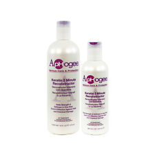 Aphogee Serious Care Protection Two-Step Protein Treatment Stops Hair Breakage