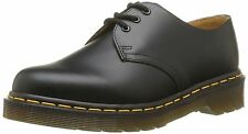 Dr. Martens 1461 - 11838002  Black Leather Womens Shoes