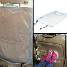 Car Auto Seat Back Cover Protect back of the seats Simply Install GBNG For Baby