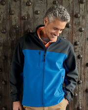 DRI DUCK Motion Soft Shell Jacket Mens Waterproof Jacket S-3XL 5350