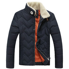 -30℃ Men's 90% duck down Outerwear Coat Winter Outdoor Jacket Мужчины Вниз 603