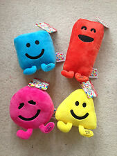 New Official Mister Maker Large Shapes with Sound & Songs CBeebies Autism Peppa