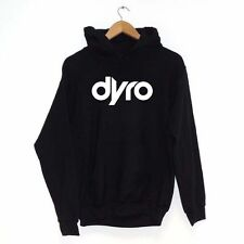 Dyro Con Capucha | Muchos Colores | Electro House Ghost Hardwell bassjackers