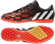 Adidas Absolado Instinct Astro Turf Mens Trainers