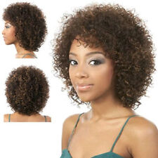 Motown Tress sk Revo Wig with Free Wig Cap