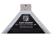 Wintec/Bates Easy-Change Gullet,All Sizes,In Stock, Fast Delivery