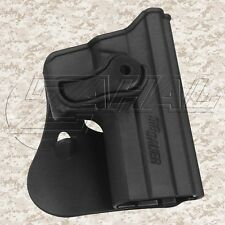 IMI Defense Retention Roto Holster for Sig Sauer P225 P229 9mm ONLY IMI-Z1090