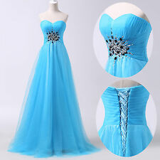 Pleats Bodice Strapless Soft Tulle Masquerade Ball Gown Evening Prom Party Dress