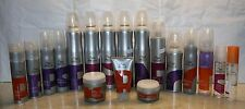 Wella Hair Shampoo, Conditioner, Mousse, Mask & Styling Products