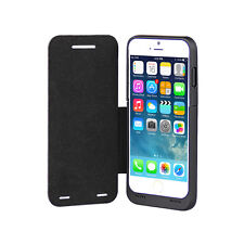 """NEW 3500mAh External Battery Backup Charger Case Power Bank for Iphone 6 4.7"""""""