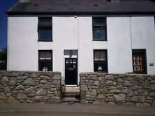 Holiday Cottage North Wales -this weekend Break -  £120.00 for 2 night 11/12/jul