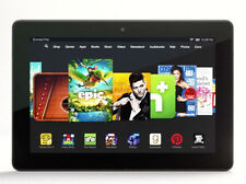 "New 2014 Kindle Fire HDX 8.9"", 16, 32 or 64 GB, WiFi or 4G + Free 1 Yr WARRANTY"