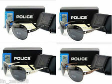 NEW! 2014 High quality men's polarized sunglasses Driving glasses 4 colors