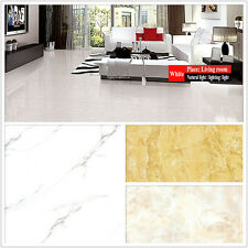 Luruxy 21 Style decoration Floor Wall tile Polished Porcelain Rectified Marble