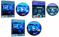 Video It Course Learn How To Fix Clean Build Upgrade Resinstall PC +Software CD