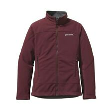 Veste Patagonia Women's Adze Jacket Soft Shell