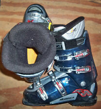 Nordica GT-S ski boots, Flex 70, mondo 26, 26.5, 27, 27.5 available