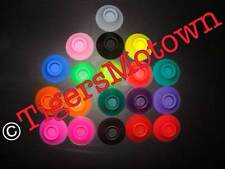 LOT Silicone Suction Stand Holder EGo Ecig Battery Clearomizer Vaporizer Hookah
