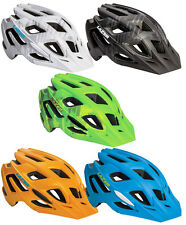Lazer Ultrax Helmet MTB Mountain XC Bike Cycling Adult Bicycle Entry Level Crash