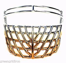 Schutt Super Pro Big Grill 2.0 Ray Lewis Facemask - 30+ Colors Available