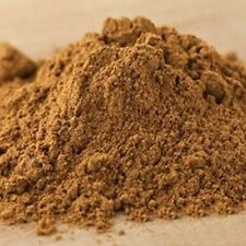 Apple Pie Spice :: Wholesale Pricing Available :: Free Shipping