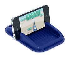 Roadster Smartphone Sticky Pad Dash Mount