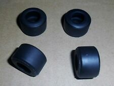 Scalextric brand new super grip large slick car tyres plus wheels SUPERB spares